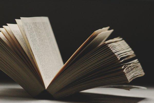 【入社1年目の教科書】社会人1年目・大学4年生のおすすめ本