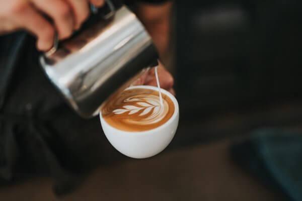 富山県でおすすめの、美味しいコーヒーが飲めるカフェ10選。
