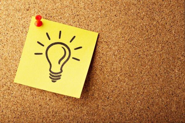 IELTS 6.0を達成するために必要な勉強法は、たった3つのことをするだけ。