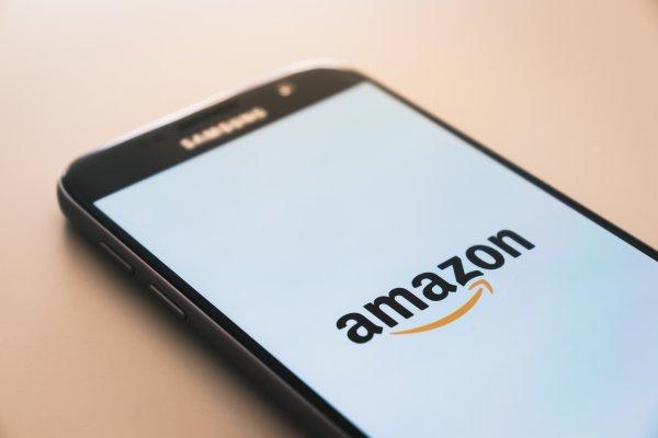 【Amazon支払い方法の秘密】発送が遅くなってしまう理由とは?