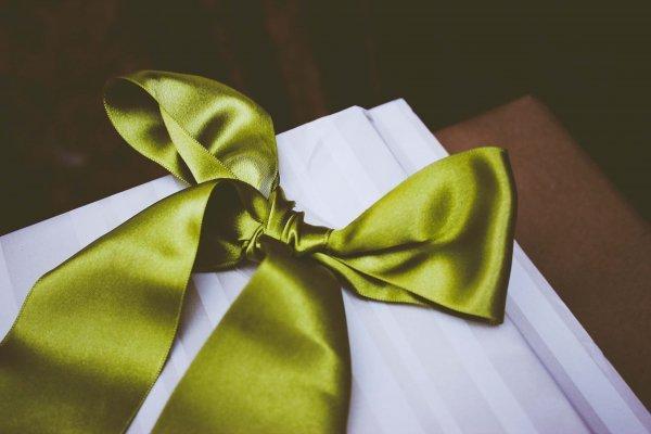 留学に出発する彼氏・彼女・友達に渡したい最高のプレゼントって何?