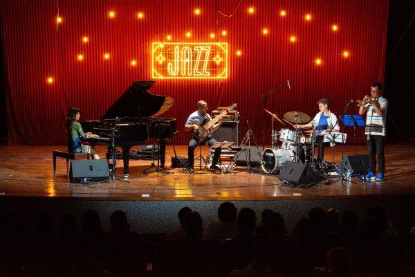 【東京でコスパが最高なジャズバー】安くて気軽にJAZZが聴けるのはここ!