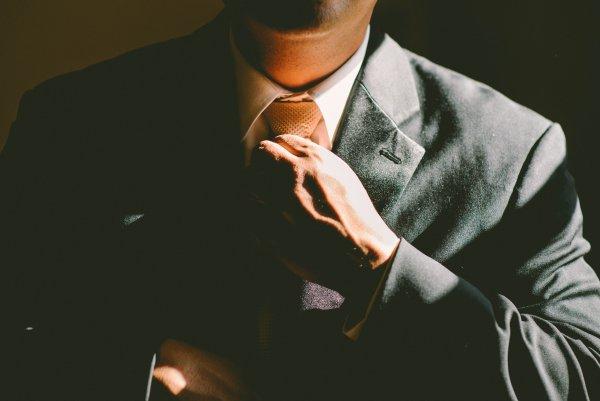 【アパレル業界が注目】オンワードカシヤマでオーダースーツしてみた