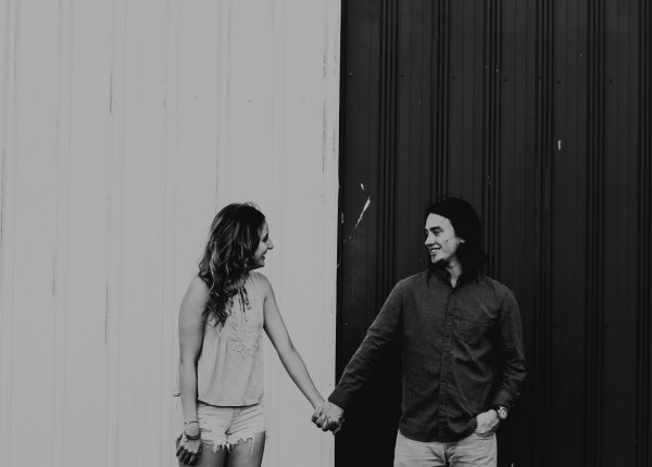 【コラム】留学中の遠距離恋愛って実際はどうなの?経験に基づくコツも公開